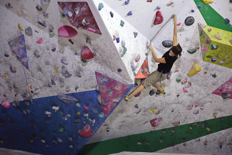 oaka_indoor_climbing28