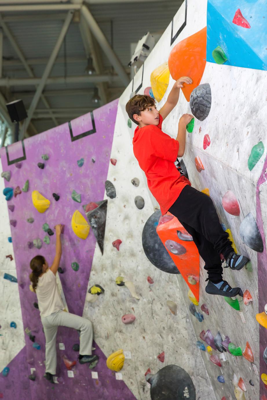 oaka_indoor_climbing11