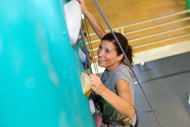 oaka_indoor_climbing17