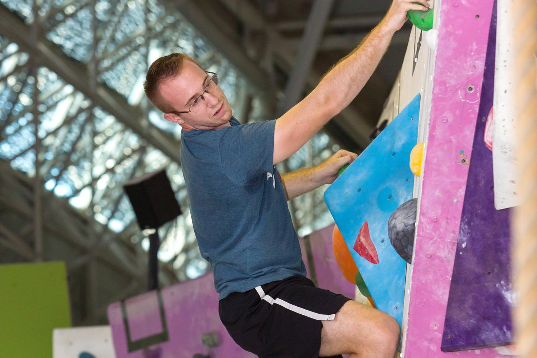oaka_indoor_climbing25