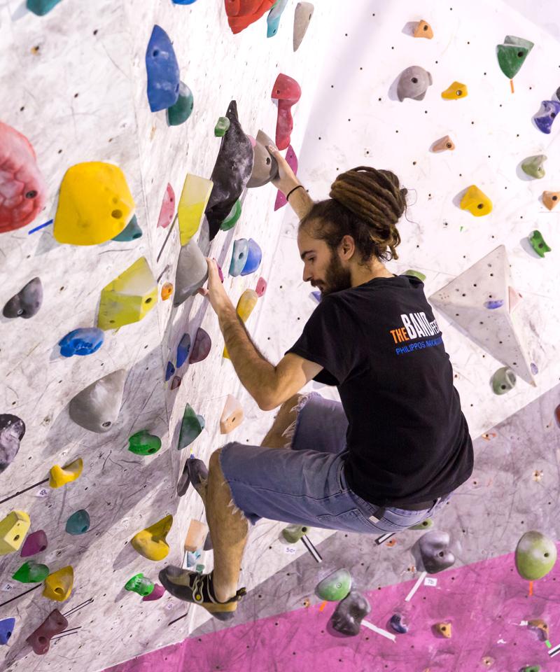 oaka_indoor_climbing4