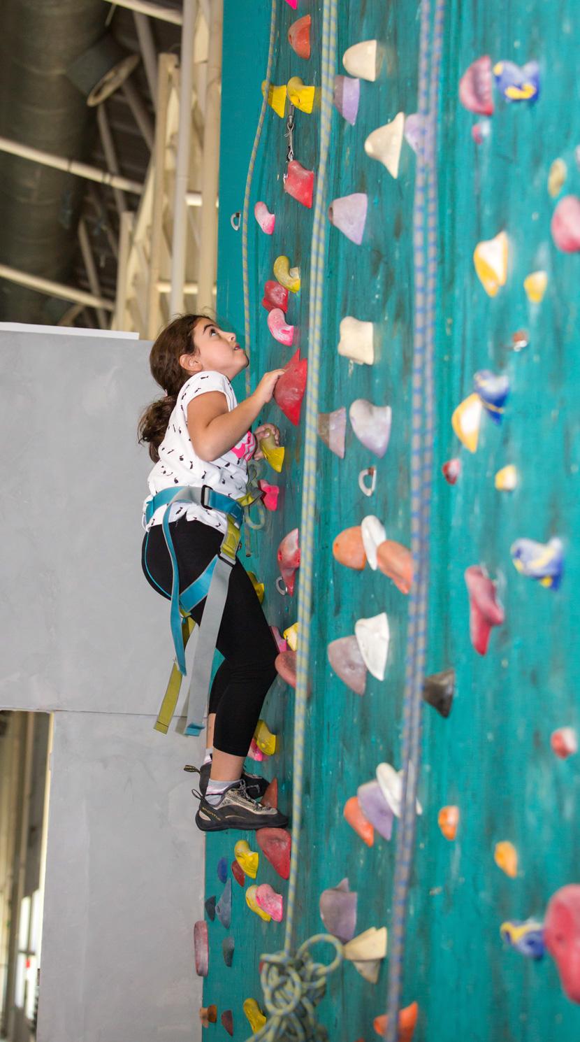 oaka_indoor_climbing6