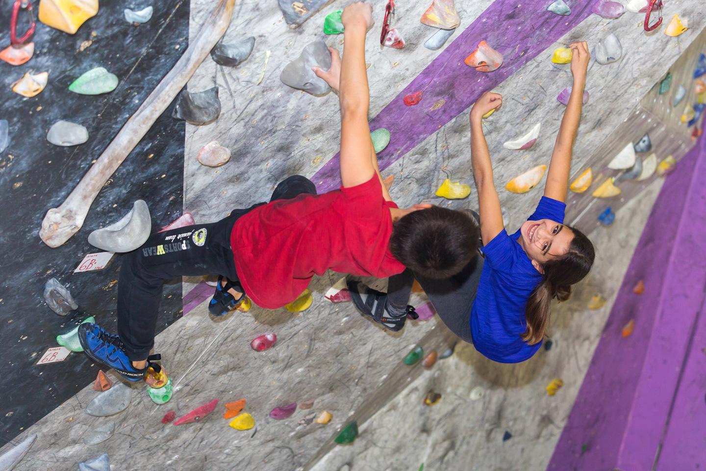 oaka_indoor_climbing7
